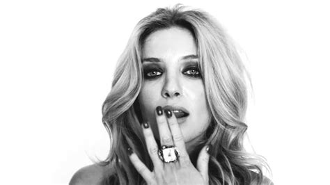Annabelle Wallis : WALLPAPERS For Everyone
