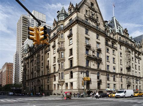 best one house plans the dakota at 1 72nd st in side sales