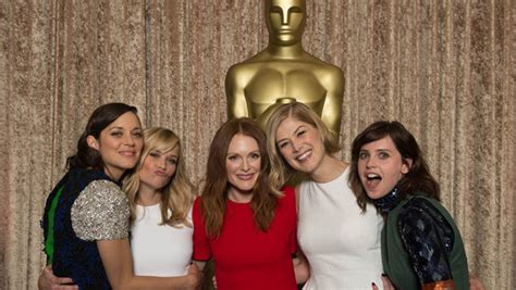 Oscars Fashion Join For Live Coverage The