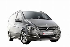 Viano V6 Motor : tuning file mercedes benz viano 3 5 v6 258hp my ~ Jslefanu.com Haus und Dekorationen