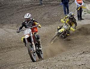 Grand Prix D Allemagne : grand prix d 39 allemagne motocross championnat du monde 2018 sport programme tv replay ~ Medecine-chirurgie-esthetiques.com Avis de Voitures