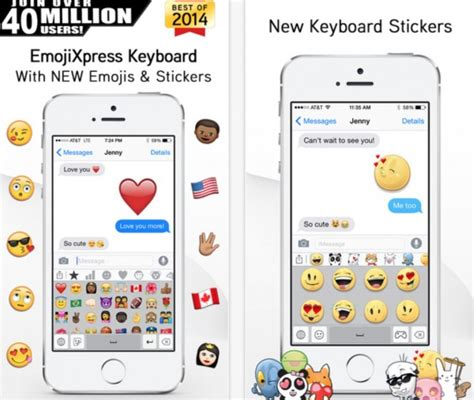 emojis  iphone  ios   ways appamatix