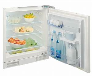 Whirlpool AFB645 Larder Fridge Kitchen Appliances