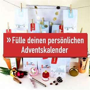Kreative Geschenke Für Männer : ausgefallene geschenke f r m nner 1000 kreative ideen ~ Orissabook.com Haus und Dekorationen