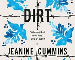 Winfrey Chooses The Novel  U201camerican Dirt U201d For Her Book