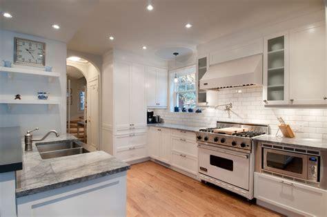 maison cuisine rénovation cuisine ville mont royal montréal rue cornwall