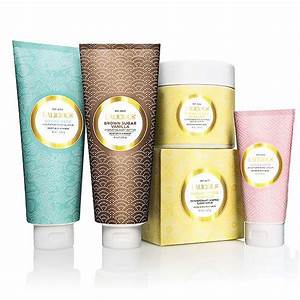 10  16  14  Supremely Indulgent  Heavenly Scented And Half