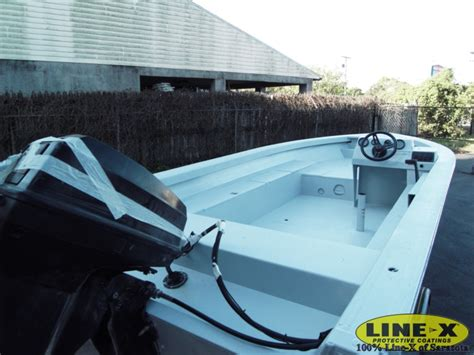 Townsville Fishing Charter Boats by Aluminium Boat Builders Townsville