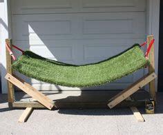 pvc hammock stand diy pinterest hammock stand pvc