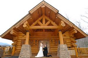 mountain valley wedding chapel smoky mountain cabin weddings smoky mountain weddings gatlinburg tn