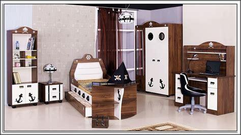 piraten deko kinderzimmer piraten deko kinderzimmer kinderzimme house und dekor galerie 9k1wnzdwlz