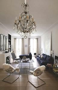 1000 idees sur le theme hotel particulier sur pinterest With escalier jardin en pente 19 renovation dune maison bourgeoise