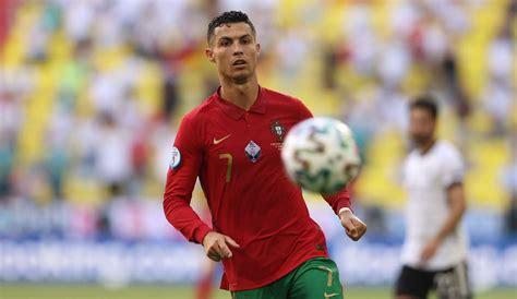 Wer die absolute gerechtigkeit will, kann nicht fußball spielen. Portugal vs. Frankreich: EM 2021 heute live im TV und ...