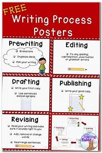 Persuasive Essay Prompts Essay Wrightessay Ideas For A Creative Story Writing