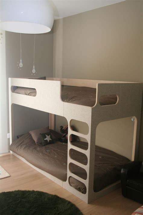 meubles encastr 233 s lit superpose metallique ikea