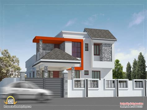 Design Home Modern House Plans Design Your Own Home, Best