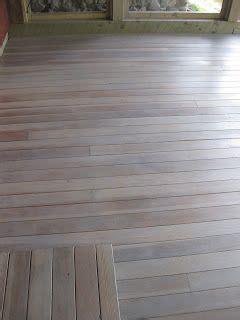 benjamin moore arborcoat semi transparent briarwood