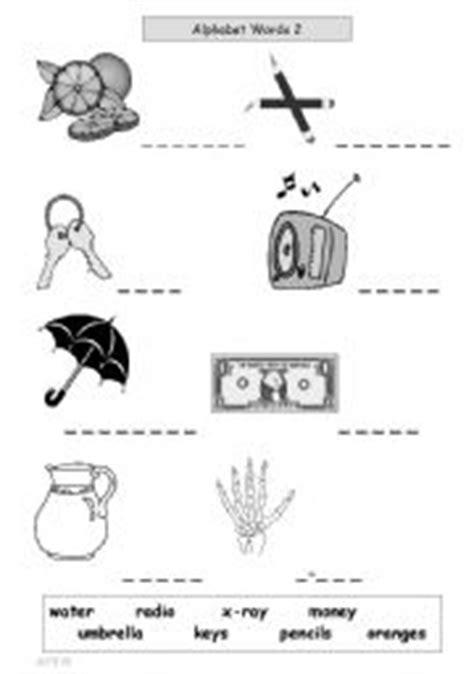 images  esol worksheets  kindergarten body