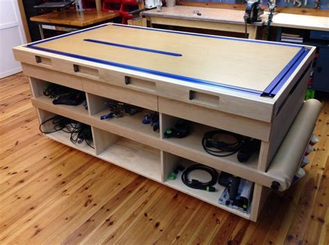 kreg clamp track google search woodworking workbench