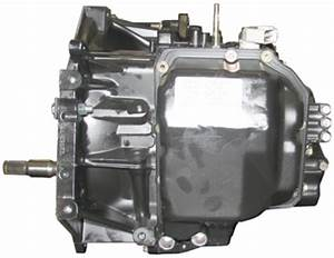 Free Automatic Transmission Jatco  U0026 Awf21 Workshop Service