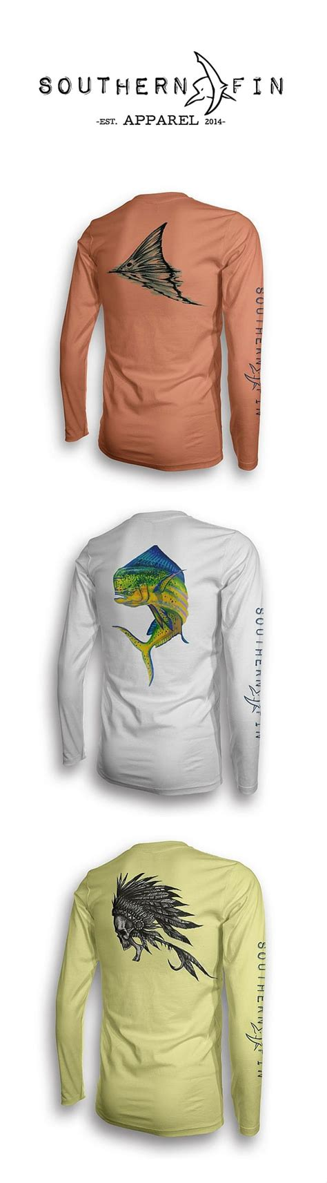 Surf Shirt Meme - 42 best images about fishing decals stickers on pinterest