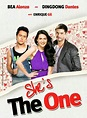 She's The One (Full Movie) | Watch Pinoy Movies Now
