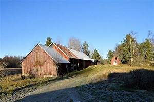 Immobilien In Schweden : immobilien in schweden immobilien lappland schweden nordschweden immobilien haus in schweden ~ Udekor.club Haus und Dekorationen