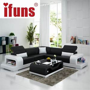ifuns cheap sofa sets home furniture wholesale white With home furniture cheap london