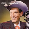 The Definitive Collection - Ernest Tubb | Songs, Reviews ...