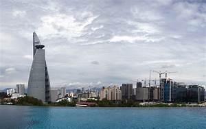 HD Wallpapers Malaysia