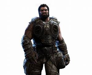 Here Is The Latest Media For Gears Of War 3 That Includes