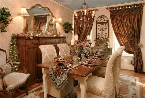 salle 224 manger vases bougies fleurs comment choisir les bons accessoires pour bien r 233 ussir