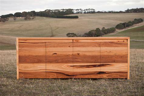bombora beautiful  eco conscious recycled timber