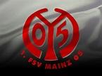 1. FSV Mainz 05 #015 - Hintergrundbild