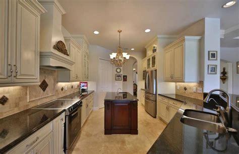 kitchen remodeling marco island fl marco island interior renovation olde florida 8414
