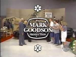 A Mark Goodson Production (1998) - YouTube