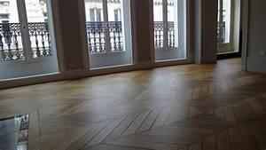 satymat specialiste du parquet a paris vitrification With parquet de paris telephone