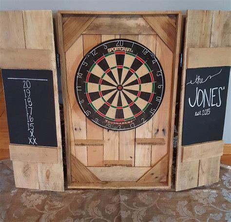 dart board cabinet ideas dartboard cabinet dart board backboard dart board