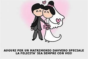 Frasi Matrimonio Semplici Biglietti Frasi Matrimonio Semplici
