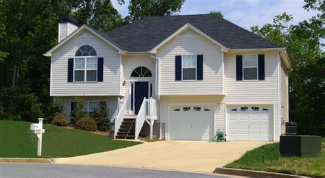 Atlanta Homes For Rent - atlanta property management and property managers atlanta