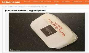 Le Bon Coin 67 Vente Immobiliere : p nurie de beurre les internautes multiplient les ~ Dailycaller-alerts.com Idées de Décoration