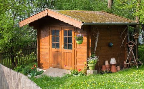 Sheds In Fife by Garden Sheds In Fife Outdoor Furniture Design And Ideas