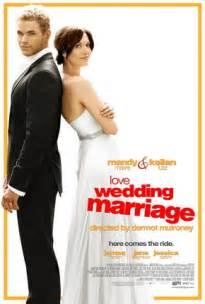 wedding marriage wedding marriage