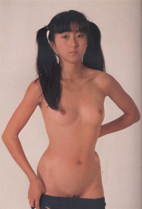 Mizuki Yamazoe Sexyfolder
