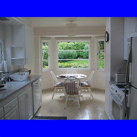 kitchen cabinet 3d design software kitchen design software freeware kitchen design photos