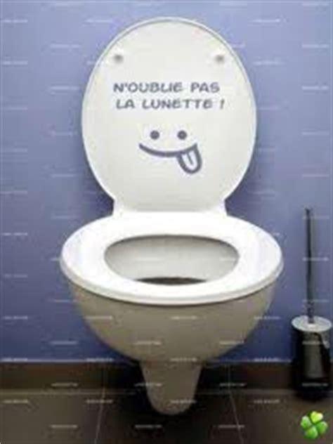 l abattant des toilettes 12 actions pour 233 viter les pertes d argent le feng shui facilele feng shui facile