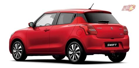 New Maruti Swift 2017 Launch, Price, Images  All Details