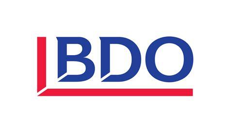 Image result for bdo logo