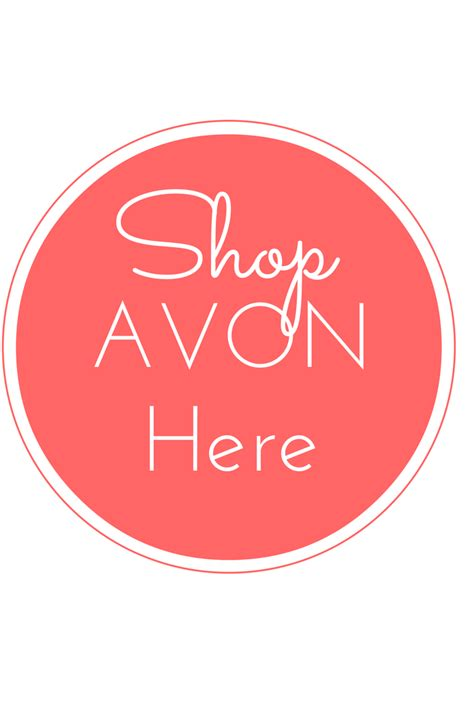 Order Avon Products - Your Beauty Products