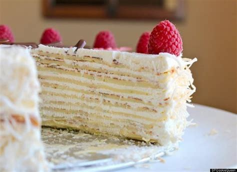 dont   crepe cake  buckle